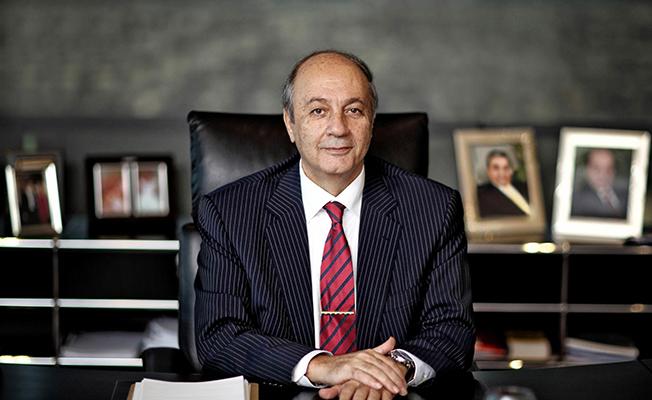 Tuncay Özilhan Anadolu Grubu Başkanlığından ayrılıyor mu?