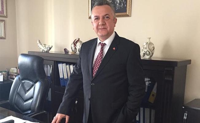 Av. Cihan Ertuğrul; Sözleşmeler noterden yapılmak zorundadır