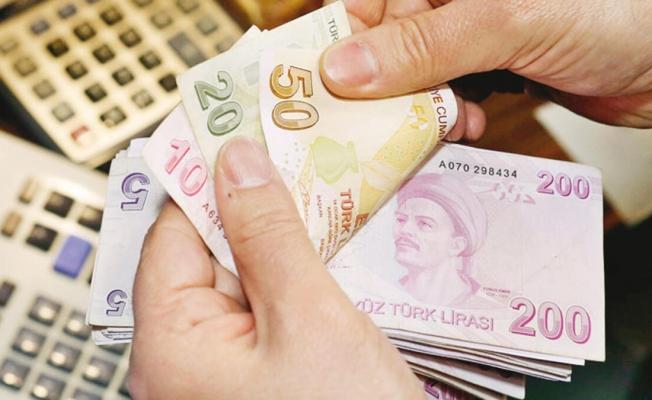 Darboğazdaki firmalara teşvik ve borç yapılandırma
