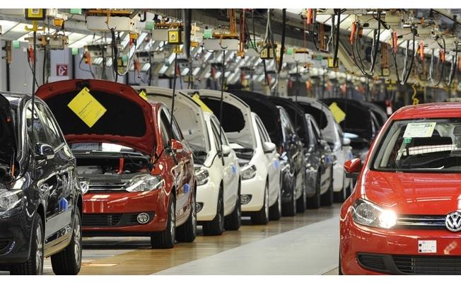 Volkswagen için iller yarışa başladı