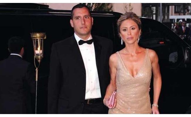 Ünlü çifti boşanıyor! Malları paylaşıp boşanalım