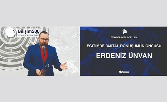 Yapay Zeka Projesi için 1000 Öğrenciye Ücretsiz Eğitim
