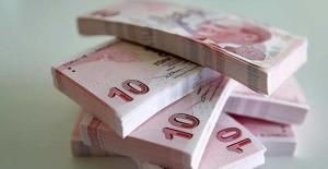 En gönlü zengin 50 iş adamı belli oldu