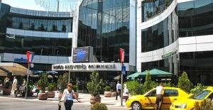 İş Bankası, Profilo AVM#039;yi...