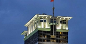 Tekfen Holding'den 100 milyon dolarlık...