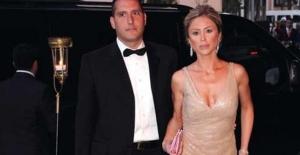 Ünlü çifti boşanıyor! Malları...
