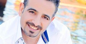 Mustafa Kılıç ikinci ödülünü 7 Eylül'de alıyor