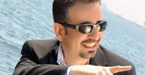 """Ünlü Yaşam Koçu ve Psikolog Mustafa Kılıç;  """"Bu kitabı mutlak okuyun"""""""