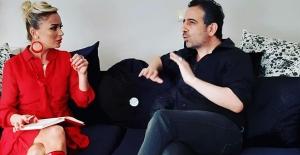 Yeliz Akay ve Mustafa Kılıç youtube...